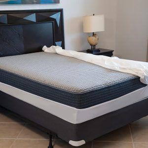 EZ3 Knight® Mattress Encasement