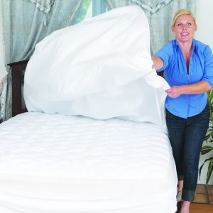 Easy Care™ 360 Mattress Encasements