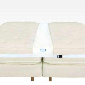 Easy King® Bed Doubler