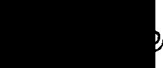 sleepshop-logo
