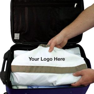 CKI Travel Laundry Bag