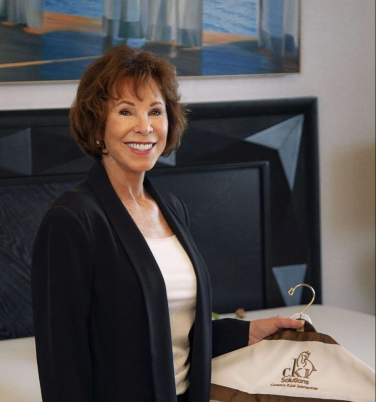 Read more about the article Influential Women In Hospitality