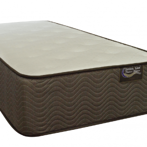 Dream Line Omalon Mattress
