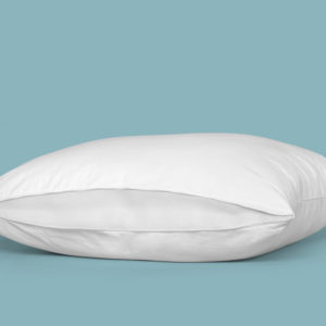 ComforZip™ Adjustable Pillow