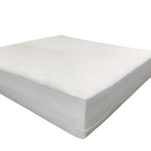 Fortress Mattress Encasement